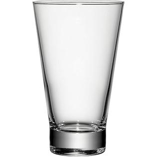 Glas Shetland
