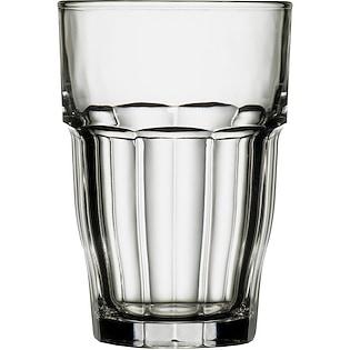 Bicchiere Picardie Bar