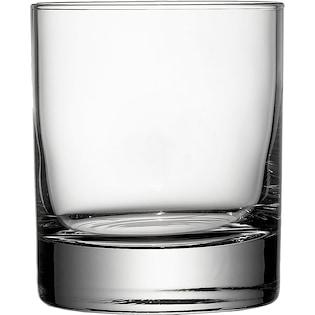 Bicchiere Island Whiskey