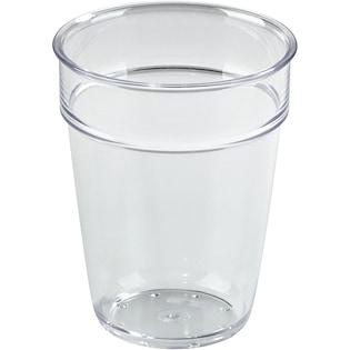 Bicchiere di plastica Alround