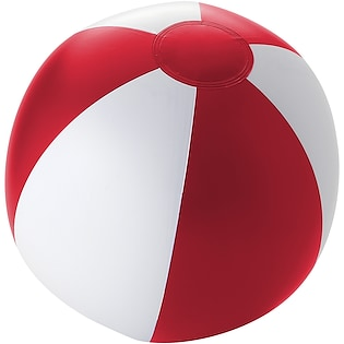 Pallone da spiaggia Malibu