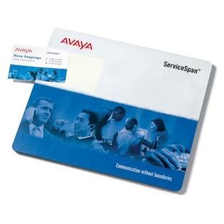 Hiirimatto Business Card