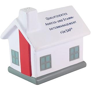 Stressipallo House