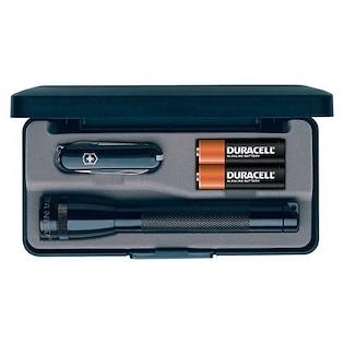 Maglite Minimag Set