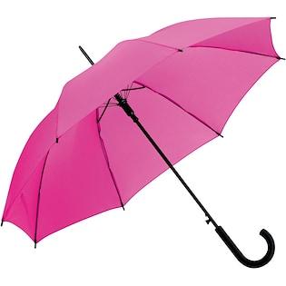 Tuote Paraply Kensington