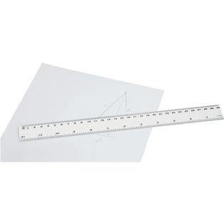 Lineal Maxim, 30 cm