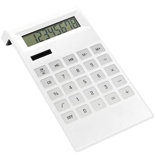 Calculatrice Mega