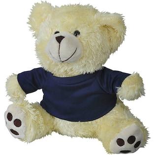 Nalle Teddy