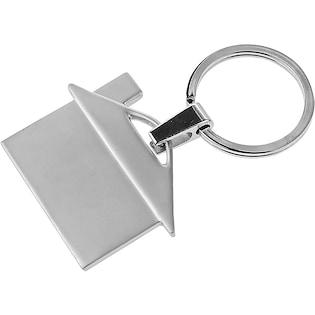 Schlüsselanhänger Residence