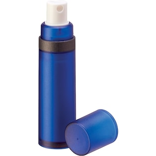 Pumpespray Vitastix, 25 ml