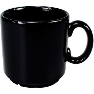 Mug en céramique Rhodos