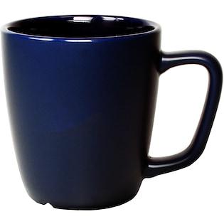 Mug en céramique Parga