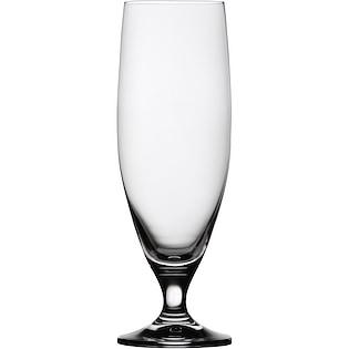Ölglas Imperial