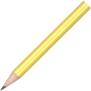 Crayon à papier Mini
