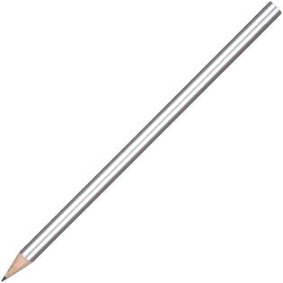 Crayon à papier Classic