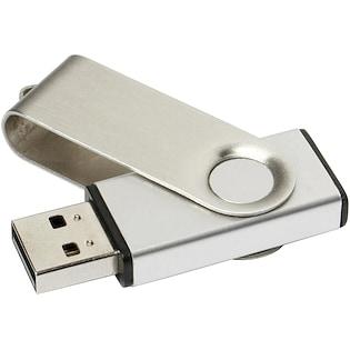 Memoria USB Hinge2