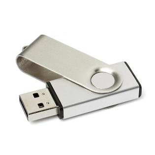 Memoria USB Hinge3