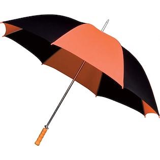Ombrello Promo 2