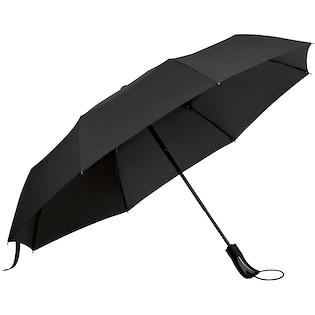 Sateenvarjo Prestige