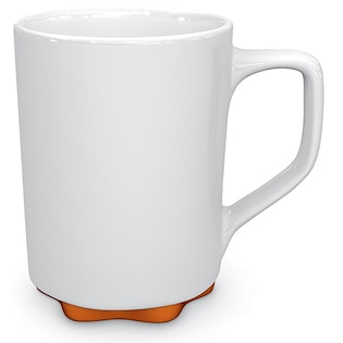 Tazza in ceramica Icon