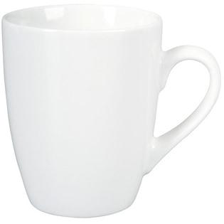 Mug en céramique Extra