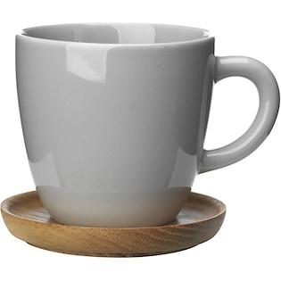 Höganäs Keramik Kaffemugg