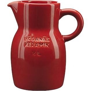 Höganäs Keramik Kanna