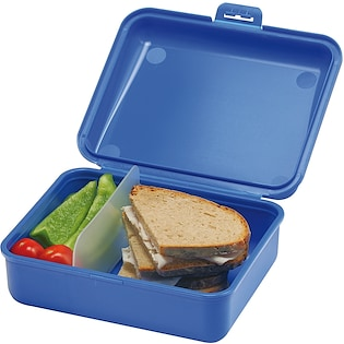Lunchbox Scandic