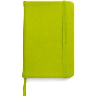 Cuaderno Topman A5