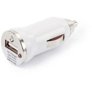USB-autolaturi Auto