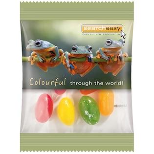 The Jelly Bean Factory Barbara, 12 g