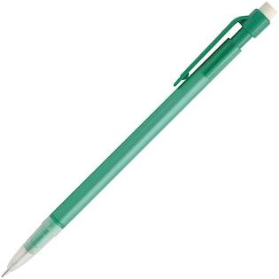 Stiftpenna Swing