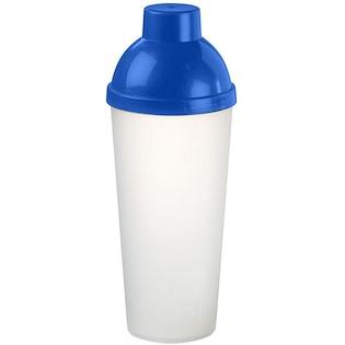 Shaker Supreme, 50 cl