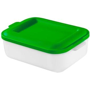 Lunchbox Olivia