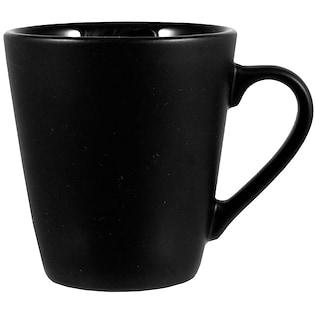 Mug en céramique Davos
