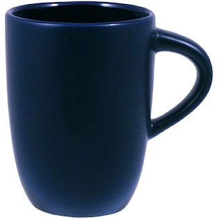 Mug en céramique Bremen