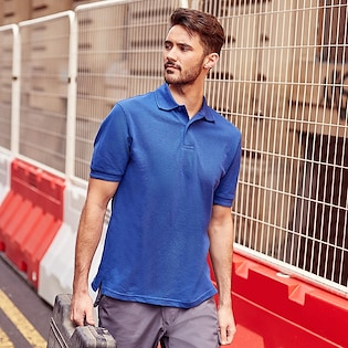 Russel Polo R599M Workwear