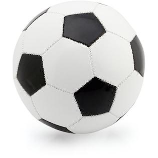 Pallone da calcio Diego