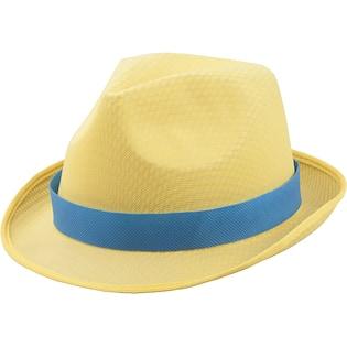 Hattu Ibiza