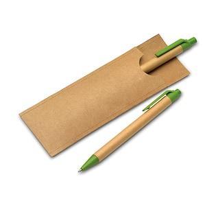 Set di penne Harmony