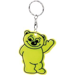 Weich-Reflektor Teddy