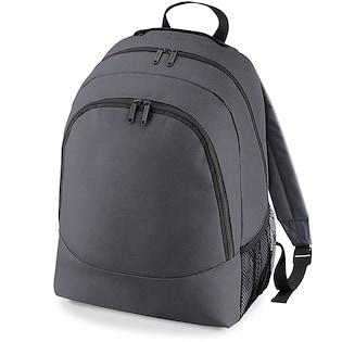 Bagbase Canada
