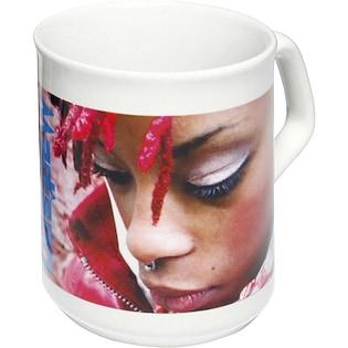 Mug photo Tornado