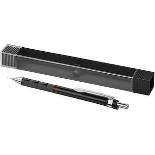 Rotring Tikky Stiftpenna