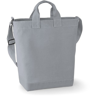 Bagbase Canvas