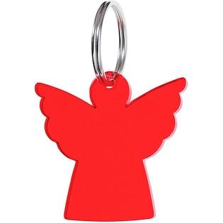 Nyckelring Angel