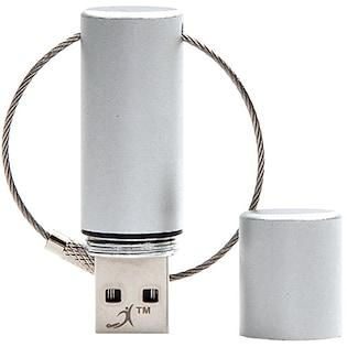 Memoria USB Tetris