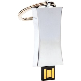 USB-muisti Scala