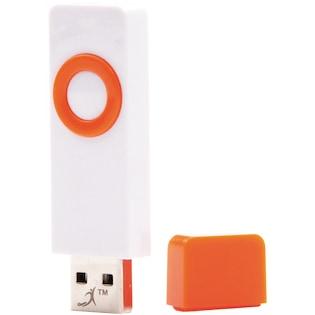 Memoria USB Timex