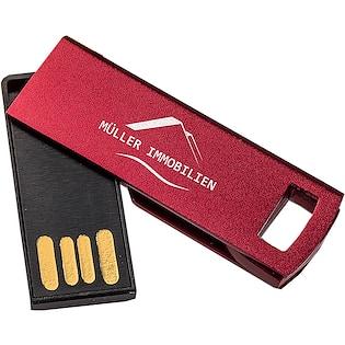 USB-muisti Toto